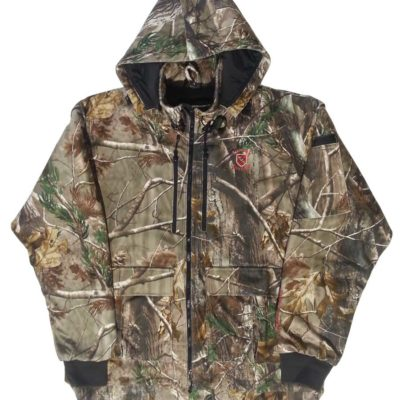 realtree-ap-mens-fi