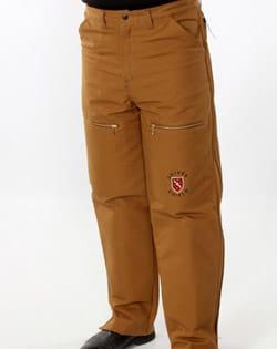 new-pants-work