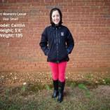 caitlin1