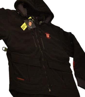 categorypic-mens-casual-black