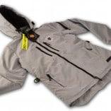 lg-women-gray-casual-jacket
