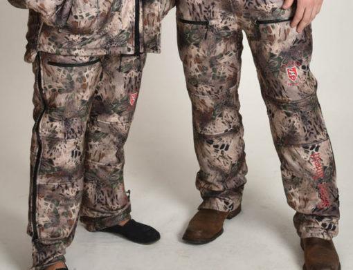 product-image-pants