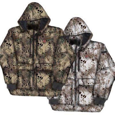 prym1-both-jackets