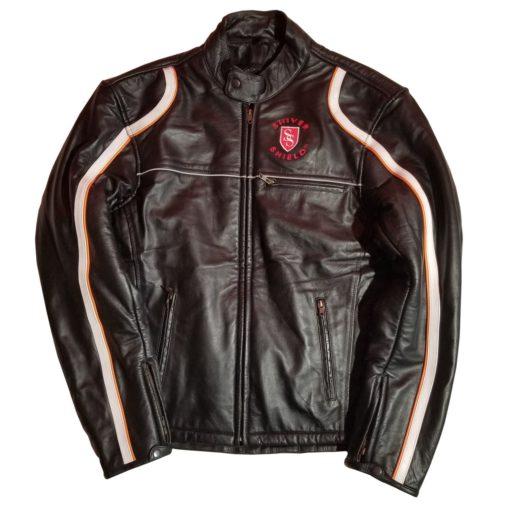15-black-jacket-front