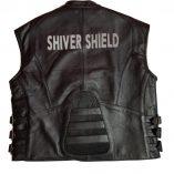 15-buckle-vest-back