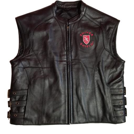 15-buckle-vest-front