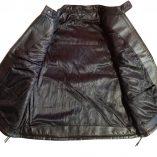 15-jacket-inside