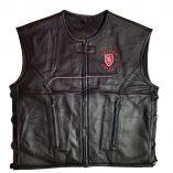 15-lace-vest-front