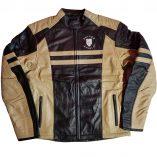 15-tan-jacket-front